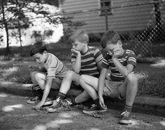 ¿Por qué es bueno que los niños se aburran?