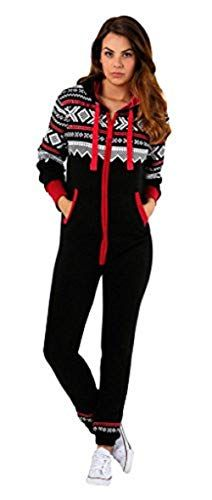 75921365bc Beautiful SKYLINEWEARS SKYLINEWEARS Womens Onesie Fashion Playsuit Ladies Jumpsuit  Women s Fashion Clothing online.   32.99