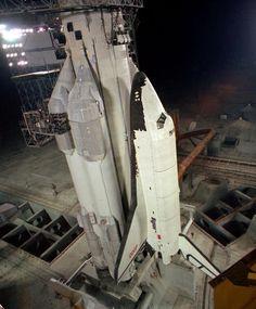 269 best buran the soviet space shuttle images on pinterest in rh pinterest com