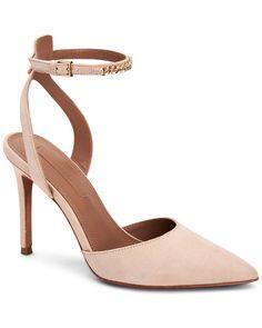 Bcbgmaxazria Cairo Pump  fashion  clothing  shoes  accessories  womensshoes   heels ( 73174863e