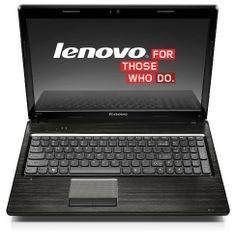 Lenovo G570 4334DBU 15.6-Inch Laptop (Black) $459.99.I love my G570