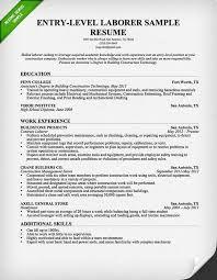 undergraduate cover letters
