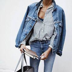 denim-fashion-inspiration