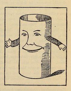マルセイユ (お笑い)の画像 p1_8