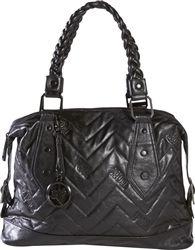 2013 Fox Racing Feature Bowler Casual Motocross Accessories Women's Bag