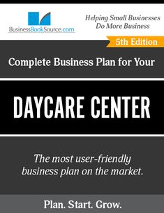 Business plan for software purchase