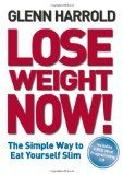 Lose Weight Now! - Lose Weight Now!      Do you want to lose weight and stay slim? Do you wish it was easy to choose healthy foods? Would you love to have the willpower to exercise regularly? Do you wish losing weight was really, really easy? Glenn Harrold has developed a safe and revolutionary approach that will...-http://www.healthinsightstoday.org/lose-weight-now/
