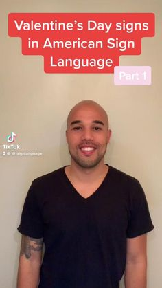 Sign Language Phrases, Sign Language Alphabet, Learn Sign Language, American Sign Language, Learn Asl Online, Learning Asl, Dog Trick, Learn To Sign, Asl Signs