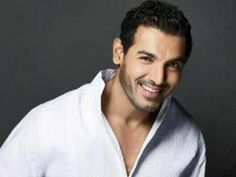 Numbers matter as producer not as actor: John Abraham  , http://bostondesiconnection.com/numbers-matter-producer-not-actor-john-abraham/,  #Numbersmatterasproducernotasactor:JohnAbraham