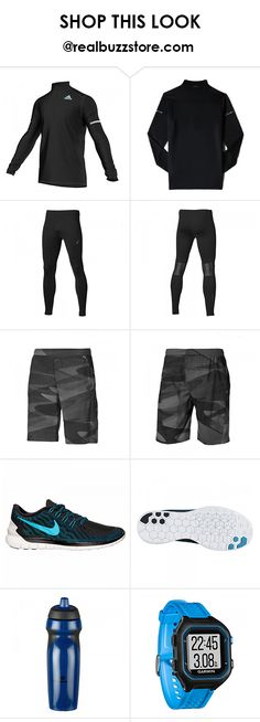 new product 06a61 321e0 Shop the look and check out our full range of men s specialist running and  fitness gear