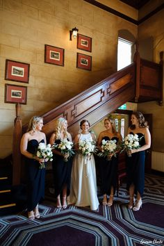 A glorious warm March day for Ash and Jake's Peppers Manor House Wedding in Sutton Forest in the Southern Highlands, NSW. Bridesmaid Dresses, Wedding Dresses, Bridesmaids, Ash, Photography, House, Bridesmade Dresses, Bride Dresses, Gray