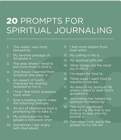 Journal prompts for teens, journal writing prompts, bible study jou Journal Prompts For Teens, Gratitude Journal Prompts, Journal Topics, Journal Ideas, Journal Inspiration, Journal Challenge, Writing Challenge, Chakras, Affirmations