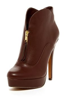 Baron Bootie by Charles David on @HauteLook