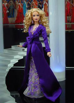 Miss Dallas 2010