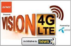 Vision 4G LTE Telecom Conclave | Kartikeya Sharma's iTV Network Hosts 'Vision 4G LTE Telecom Conclave'