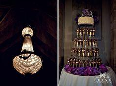 Mudbrick_AngelaBryan_29 Waiheke Island, Wedding Photography, Weddings, Wedding Photos, Wedding Pictures, Bridal Photography, Mariage, Wedding, Marriage