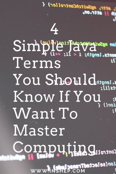 #tech #technology #computer #code #coding #datascience #java #html #javascript #softwaredevelopment #software #college #collegetips #collegelife #success #programming #programmer