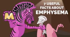 Learn these 7 facts about Emphysema with this Picmonic in only 3 minutes! #emphysema #nursingstudent #pastudent #medstudent Fundamentals Of Nursing, Med Student, Nclex, Nursing Students, Fun Facts, Advice, Learning, Poster, Student Nurse