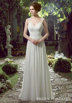 Vestidos de novia en tenerife