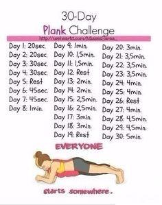 Changе Yourself ● мотивация ● похудение