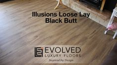 Illusions LooseLay – Black Butt, Loose Lay vinyl Broadbeach 4218By Paula on 16/12/2014Evolved Luxury Floors - Illusions LooseLay - Black Butt We have partnered up with Symcorp Building Services to achieve this beautiful... Read more0 0Karndean Loose Lay Design at The Mermaid Beach TavernBy...