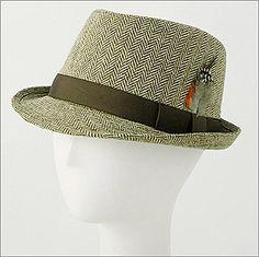 5b6fae0ae81 66 Best Loving my HATS... images