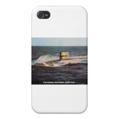 >>>Cheap Price Guarantee          USS GEORGE BANCROFT (SSBN-643) iPhone 4/4S COVER           USS GEORGE BANCROFT (SSBN-643) iPhone 4/4S COVER online after you search a lot for where to buyThis Deals          USS GEORGE BANCROFT (SSBN-643) iPhone 4/4S COVER please follow the link to see full...Cleck Hot Deals >>> http://www.zazzle.com/uss_george_bancroft_ssbn_643_iphone_4_4s_cover-256229392775039886?rf=238627982471231924&zbar=1&tc=terrest