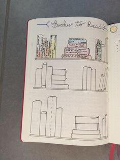 Livres à lire : les pages qui font du bien sur http://inventetaplume.com