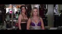 Só Podiam Ser Irmãs (Sisters) - Trailer