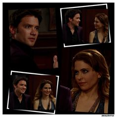 #GH *Fans if used (re-pinned) please keep/give credit (alwayzbetrue)* Dante and Olivia