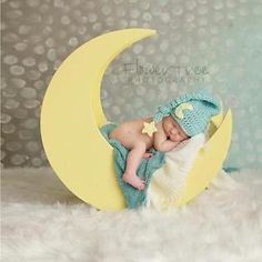 Image result for newborn photography boy