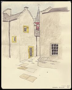 Orkney Museum | Flickr - Photo Sharing!