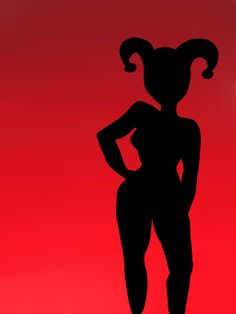 (1) Harley Quinn - Gallery | eBaum's World
