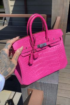 Hermes Kelly Bag, Hermes Bags, Luxury Purses, Luxury Bags, Sacs Design, Cute Purses, Cute Bags, My Bags, Handbag Accessories