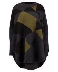 Acheter manteau cape femmes: choisir manteaux cape les plus populaires des meilleures marques | Mode femmes