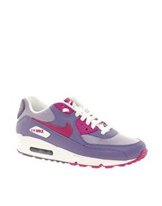 huge discount dc3ea e957f ASOS   Online Shopping for the Latest Clothes   Fashion. Air Max 90Nike ...