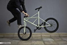 elektrokatze-bicycle-by-chowpourianlab-13