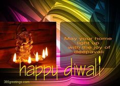 Best Diwali Wishes Messages, Diwali Greetings and SMS – Easyday Best Diwali Wishes, Diwali Wishes Messages, Diwali Message, Happy Diwali Cards, Diwali Greeting Cards, Diwali Greetings, Shubh Diwali, Diwali Quotes, Diwali Festival Of Lights
