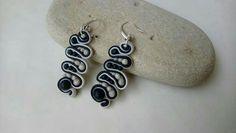 Earrings, Jewelry, Ear Rings, Stud Earrings, Jewlery, Bijoux, Schmuck, Jewerly, Ear Jewelry