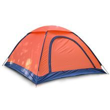 C&ing Tents - Nice Large High Quality Automatic Hexagonal 8-10 Person Outdoor Family C& Tent | C&ing Tent | Pinterest | Family c&ing and Tents  sc 1 st  Pinterest & Camping Tents - Nice Large High Quality Automatic Hexagonal 8-10 ...