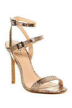 Tami High Heel Sandal