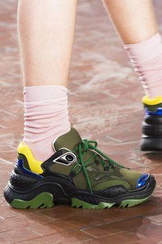 N 21 m clp RS18 0367 #MensFashionSneakers