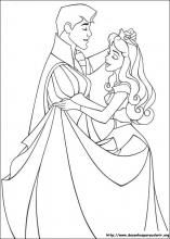 Fine Coloriage Magique Princesse Cendrillon that you must know, Youre in good company if you?re looking for Coloriage Magique Princesse Cendrillon Free Disney Coloring Pages, Disney Princess Coloring Pages, Disney Princess Colors, Fairy Coloring Pages, Online Coloring Pages, Disney Colors, Cartoon Coloring Pages, Coloring Pages For Kids, Coloring Books