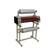 "Pro-Lam 27"" High Performance Roll Laminator - PL-227HP"