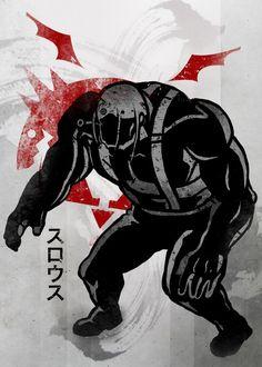 Fma Fullmetal Alchemist poster prints by PopCulArt Sloth Deadly Sin, Homunculus, Alphonse Elric, Edward Elric, Fullmetal Alchemist Brotherhood, Another Anime, Print Artist, Cool Artwork, Anime Manga