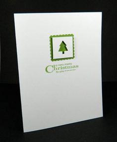 SUO Christmas Card