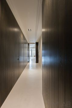 Diagonal Avenue Apartment - Picture gallery