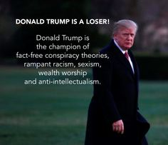 This is what happened because so many believed lies, fears and hate. There's nothing more powerful in our gov't than an informed and intelligent electorate. Republican Gop, Republican Party, Anti Intellectualism, Liberal Education, Jokes Quotes, Stupid, Donald Trump, Truths, Presidents