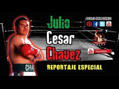 REPORTAJE TRAYECTORIA DE J.C. CHAVEZ - UN GRAN PELEADOR DE EPOCA Mexican Boxers, Tv, Youtube, Channel, Movies, Movie Posters, Boxing, Vintage, Films