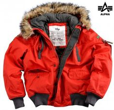 Oblečenie Alpha Industries - Alpha Industries fashion clothes  alpha   industries  fashion  streetwear 3e7b316bb46